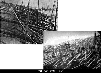 Tunguska: il mistero continua-picture-2.png