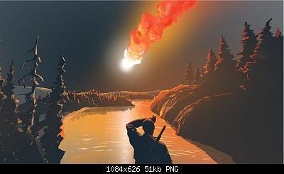 Tunguska: il mistero continua-picture-3.jpg