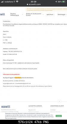 EcoWitt GW1003-91d1dbe9-962c-4d79-9ef0-d7bdc48a2664.jpg