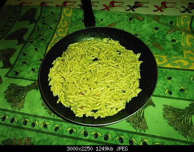 Cucina!!-dscn9775.jpg