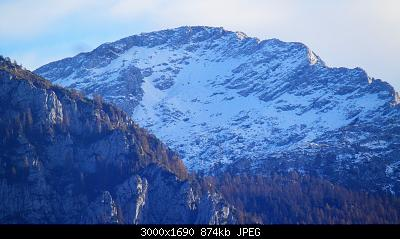 Nowcasting nivoglaciale Alpi autunno 2020-53-1-novembre-2020.jpg