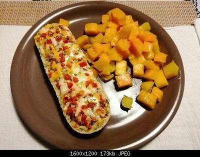 Cucina!!-img-20201122-wa0030.jpg