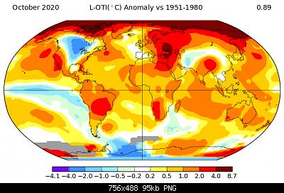 Temperature globali-amaps-60-.png