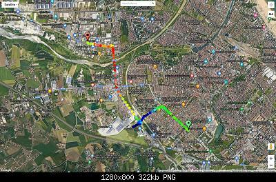 Romagna dal 23 al 29 novembre 2020-screenshot-70-.jpg