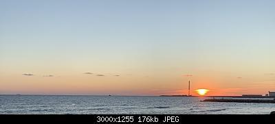 Puglia 16-30 Novembre 2020-1f0b60a1-ad1e-4205-b98e-197f07144a41.jpg