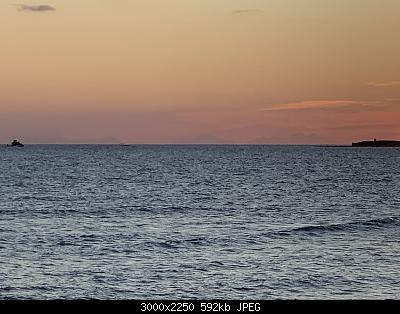 Puglia 16-30 Novembre 2020-8d55a449-7b85-4082-8ced-5ff09d7a11cb.jpg