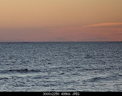 Puglia 16-30 Novembre 2020-d9f06b8d-0646-49a4-b572-3020d56142ea.jpg