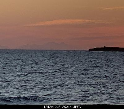 Puglia 16-30 Novembre 2020-6f8f57b6-e3af-441b-8f66-04d5da6b0317.jpeg