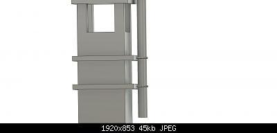 EcoWitt GW1003-02.jpg