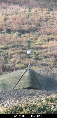 Basso Piemonte - Novembre 2020-img-20201123-wa0097.jpg