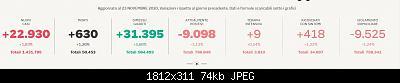 Nuovo Virus Cinese-screenshot-2020-11-23-172908.jpg