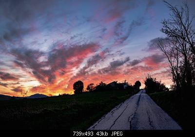 Romagna dal 23 al 29 novembre 2020-dsc0443.jpg