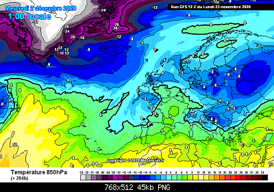 Modelli Autunno 2020-gfs-1-204.png