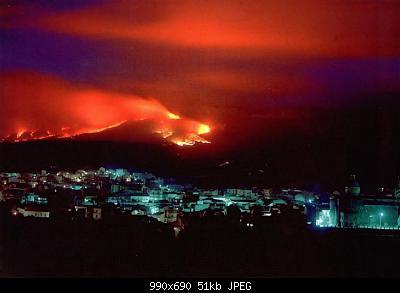 Splendido documentario sulla distruttiva eruzione dell'Etna del 1669 ricostruita al computer!-3.jpg