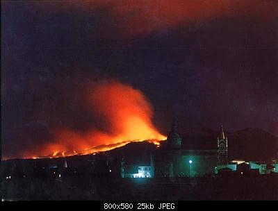 Splendido documentario sulla distruttiva eruzione dell'Etna del 1669 ricostruita al computer!-1.jpg