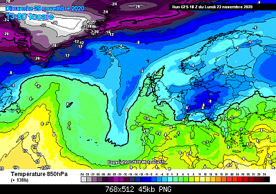 Modelli Autunno 2020-gfs-1-138.png