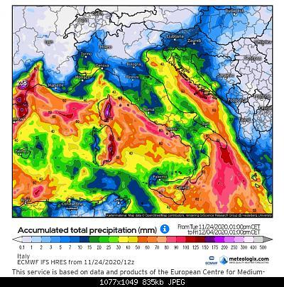 Modelli Autunno 2020-screenshot_2020-11-24-20-09-37-98.jpg
