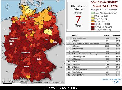 Nuovo Virus Cinese-screenshot_2020-11-24-covid-19-situationsbericht-24-11-2020-2020-11-24-de-pdf.png