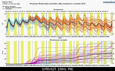 Marche Novembre 2020-screenshot_2020-11-25-previsioni-multimodel-ensemble-per-gabicce-mare.png