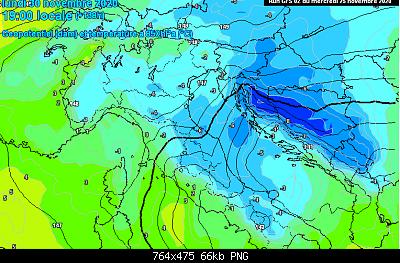 Romagna dal 23 al 29 novembre 2020-screenshot_2020-11-25-meteociel-fr-modele-gfs-pour-litalie-resolution-0-25-degre.png