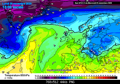 Modelli Autunno 2020-gfs-1-132.png