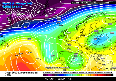 Modelli Autunno 2020-gfs-0-72.png