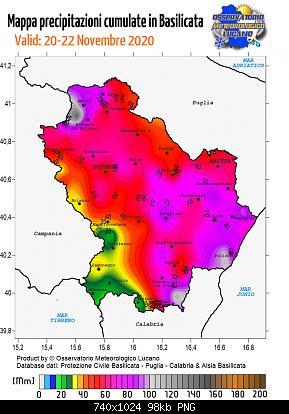 Basilicata - Settembre/Ottobre/Novembre 2020-mappa-20-22-11-2020.jpg