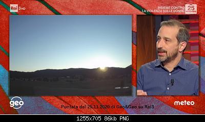 Installazione nuova webcam 4k-puntata2.jpg