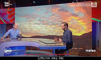 Installazione nuova webcam 4k-puntata4.jpg