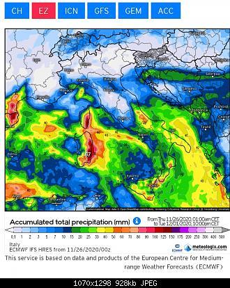 Modelli Autunno 2020-screenshot_2020-11-26-08-57-16-17.jpg