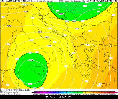 Seguiamo qui la fase di forte maltempo in Calabria e Basilicata-c2840f23-0f84-4b46-9cf7-aba1dfe70d93.png