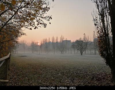 Nowcasting Novembre 2020-img_20201126_080724.jpg