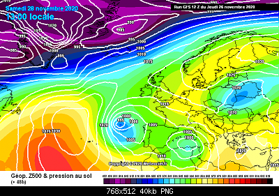 Modelli Autunno 2020-gfs-0-48.png