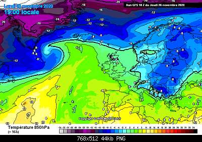Modelli Autunno 2020-gfs-1-96.png