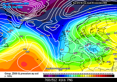 Modelli Autunno 2020-gfs-0-168.png