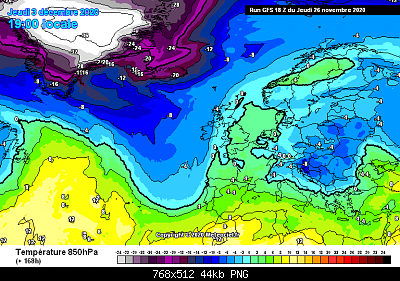 Modelli Autunno 2020-gfs-1-168.png