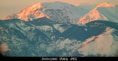 Abruzzo - autunno 2020-20201127_070900.jpg