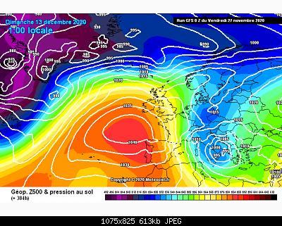 Analisi Modelli Dicembre 2020 Sud-screenshot_2020-11-27-08-09-18-55.jpg