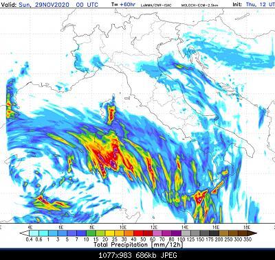 Sicilia - Novembre 2020-screenshot_2020-11-27-09-18-27-44.jpg