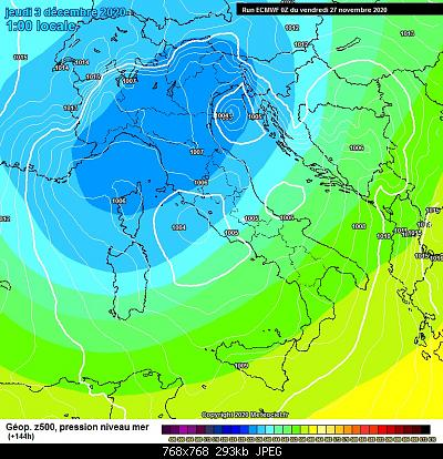 Nowcasting Emilia - Basso Veneto - Bassa Lombardia, 16 Novembre - 30 Novembre-eci1-144.jpg