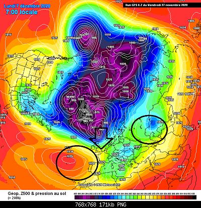 Dicembre 2020: analisi modelli meteo-gfsnh-0-240.png