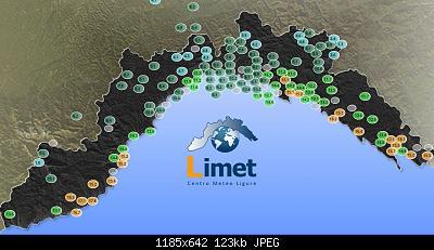 Nowcasting Novembre 2020-temp_limet_1220_27112020.jpg