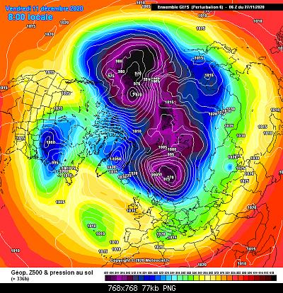 Dicembre 2020: analisi modelli meteo-gensnh-6-1-336.png
