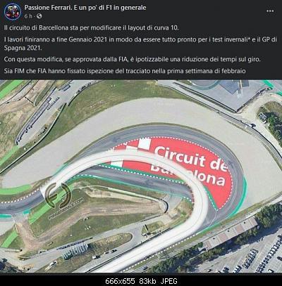 GP Bahrain - F1-barce.jpg