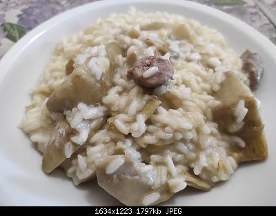 Cucina!!-risotto.jpg