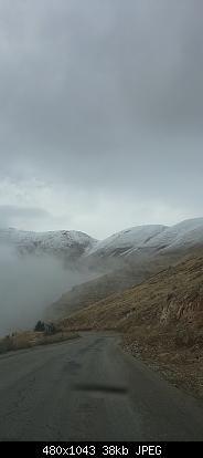Catena del Libano - Situazione neve attraverso le stagioni-128296327_3932234943475326_9099261570397507385_n.jpg