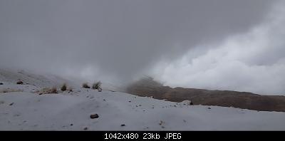 Catena del Libano - Situazione neve attraverso le stagioni-128347564_135837071337393_9081085104900507207_n.jpg