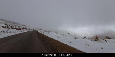 Catena del Libano - Situazione neve attraverso le stagioni-127975731_803377450509774_8580819716383491169_n.jpg