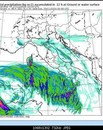 Sicilia - Novembre 2020-screenshot_2020-11-27-20-42-35-65.jpg