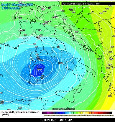 Dicembre 2020: analisi modelli meteo-screenshot_2020-11-28-08-25-54-08.jpg